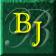 Better BlackJack Strategy Trainer
