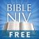 Bible NIV Free