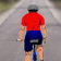 Bicycle Balance Free