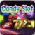 Big Win Candy Slot