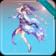 Aura Kingdom Guide
