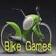 Bike Games PRO