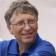Bill Gates Tweets