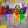 Blaaps! LITE