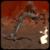 Black Dragon Simulator 3D