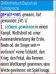 Langenscheidt Grobworterbuch Deutsch als Fremdsprache for BlackBerry