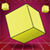 Blox Rush 3D: Endless Survival