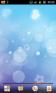 Blue Hearts – Live Wallpaper