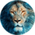 Blue Lion LWP