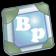 BngPaper