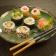 Bonjour sushi