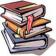 BOOKS-ENCYLO