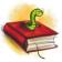 Book_Worm