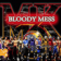 Mortal Kombat Bloody Mess HD