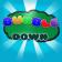 Bubble Down