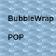 BubbleWrapPop