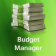 Budget Manager