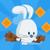 Bunny Flap