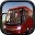 Bus Simulator 2015 last update