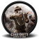 Call of Duty Cheats n Guide