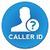 Caller_TrueID