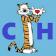 Calvin and Hobbes Free