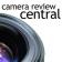 Camera Reviews