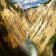 CanyonWallpapersThemes