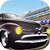 Car Race Best Racing Game