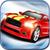 Car Race by Fun