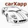 CarXapp