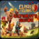 Clash Of Clans Tips & Strategies