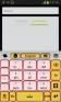 Cheerfull Keyboard