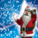 Chrismas Wallpapers Themes