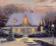 Christmas Cottage