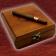 Cigar Handbook