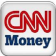CNN Money Most Popular