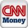 CNN Money Mutual Funds