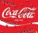 Coca-Cola Caps