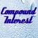 Compound_Interest_Calci