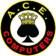 Computer_types