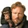 Conan OBrien Tweets