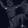 Constellatio
