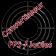 Convertisseur FPS-Joules