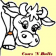 Cows N Bulls Free