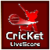 Cricket IPL Live