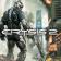Crysis 2 Movies