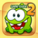 CUT THE ROPE 2 CHEATS