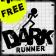 Dark Runner WP7 Free