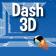 Dash 3D